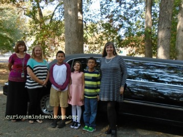 rotary-club-limo-small